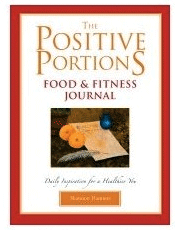 positiveportions